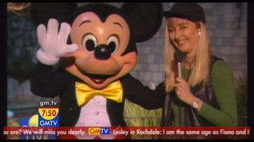 old-images-of-fiona-phillips-last-day-gmtv-13