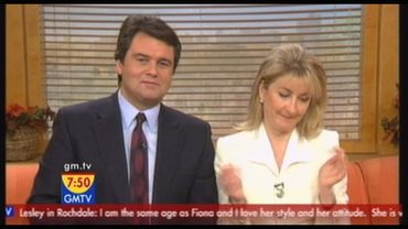 old-images-of-fiona-phillips-last-day-gmtv-14