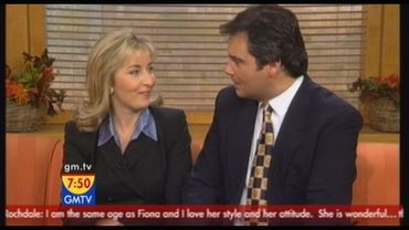 old-images-of-fiona-phillips-last-day-gmtv-15