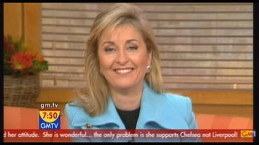 old-images-of-fiona-phillips-last-day-gmtv-16