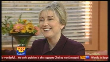 old-images-of-fiona-phillips-last-day-gmtv-17