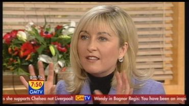 old-images-of-fiona-phillips-last-day-gmtv-19