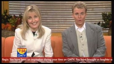 old-images-of-fiona-phillips-last-day-gmtv-20