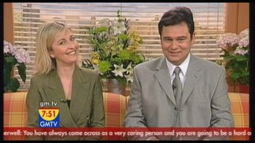 old-images-of-fiona-phillips-last-day-gmtv-21