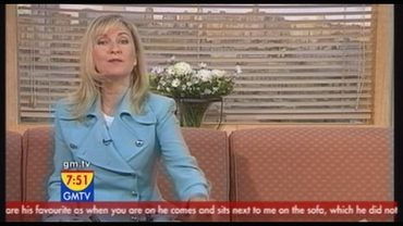 old-images-of-fiona-phillips-last-day-gmtv-22
