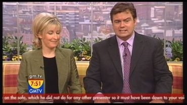 old-images-of-fiona-phillips-last-day-gmtv-23