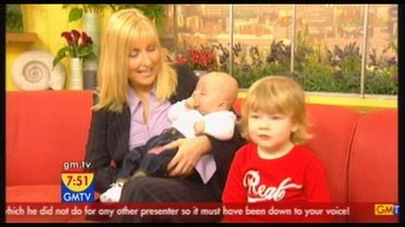 old-images-of-fiona-phillips-last-day-gmtv-24