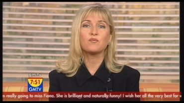 old-images-of-fiona-phillips-last-day-gmtv-25