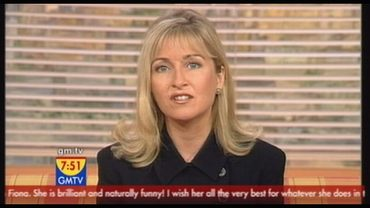 old-images-of-fiona-phillips-last-day-gmtv-26