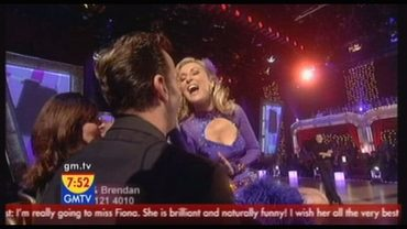 old-images-of-fiona-phillips-last-day-gmtv-27