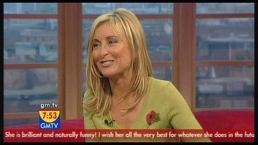 old-images-of-fiona-phillips-last-day-gmtv-28