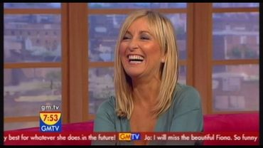 old-images-of-fiona-phillips-last-day-gmtv-29