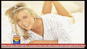 old-images-of-fiona-phillips-last-day-gmtv-31