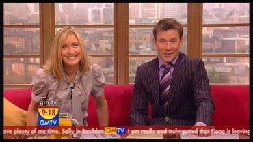 old-images-of-fiona-phillips-last-day-gmtv-32