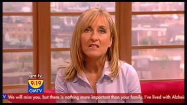 old-images-of-fiona-phillips-last-day-gmtv-33