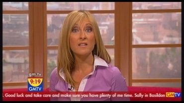 old-images-of-fiona-phillips-last-day-gmtv-34