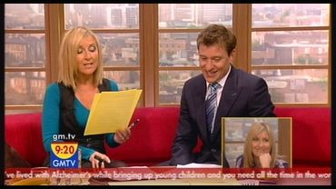 old-images-of-fiona-phillips-last-day-gmtv-35