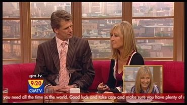old-images-of-fiona-phillips-last-day-gmtv-36