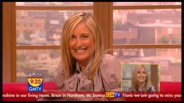 old-images-of-fiona-phillips-last-day-gmtv-38