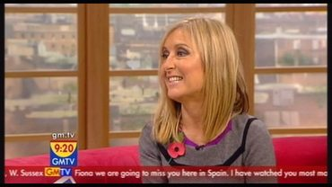 old-images-of-fiona-phillips-last-day-gmtv-39