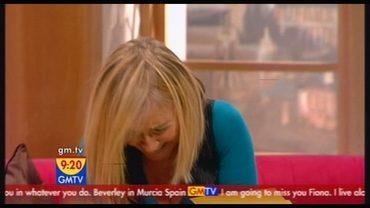 old-images-of-fiona-phillips-last-day-gmtv-40