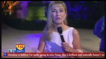 old-images-of-fiona-phillips-last-day-gmtv-8