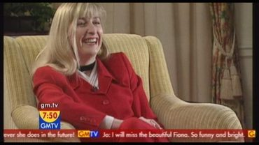 old-images-of-fiona-phillips-last-day-gmtv-9