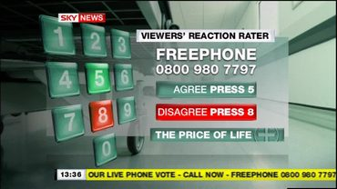 pol-viewers-reaction-3