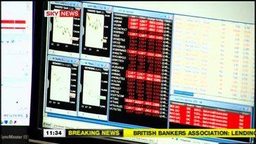 sky-news-promo-chancellors-report-2008-35140