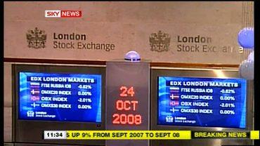 sky-news-promo-chancellors-report-2008-35154