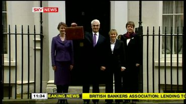 sky-news-promo-chancellors-report-2008-35160