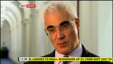 sky-news-promo-chancellors-report-2008-35164