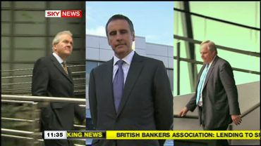 sky-news-promo-chancellors-report-2008-35168