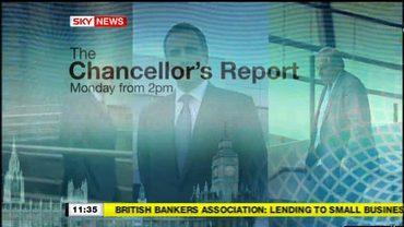 sky-news-promo-chancellors-report-2008-35170