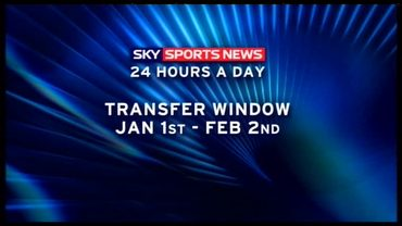 sky-sports-promo-transfer-window-40746