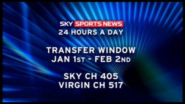 sky-sports-promo-transfer-window-40748