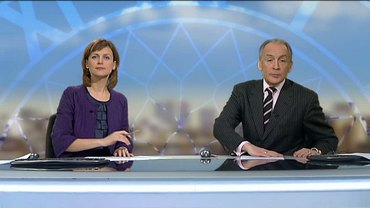 itv-news-ident-lunchtime-2009-10