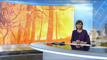 itv-news-ident-lunchtime-2009-12