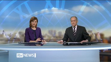 itv-news-ident-lunchtime-2009-4