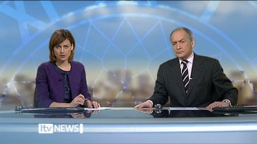 itv-news-ident-lunchtime-2009-5