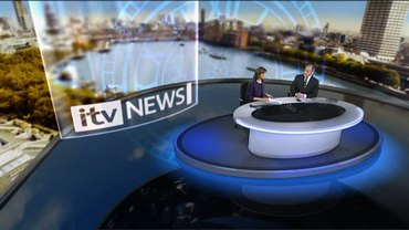 itv-news-ident-lunchtime-2009-9