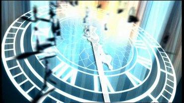 itv-news-ident-morning-2009-2
