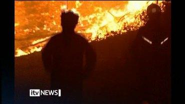 itv-news-ident-morning-2009-3