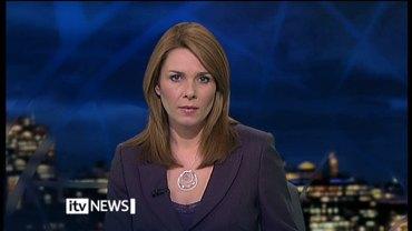 itv-news-ident-morning-2009-4
