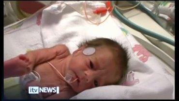itv-news-ident-morning-2009-7