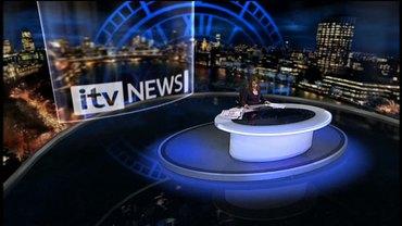 itv-news-ident-morning-2009-8