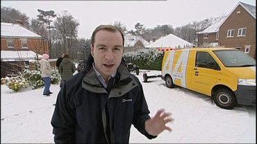 snowy-times-jan-2009-27456