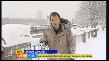 snowy-times-jan-2009-27464