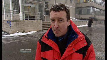 snowy-times-jan-2009-27470