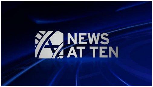 tv-newsroom170080.jpg